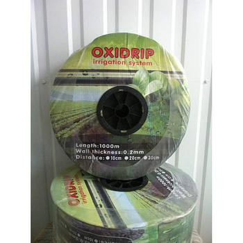 Oxi Drip(Корея)