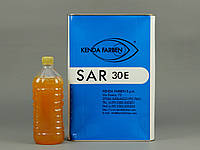 Клей SAR-30E (1л) Италия  для склеивания шумоизоляции, ткани,кожзама,ковролина