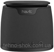 Портативная колонка, Power Bank HAVIT HV-M1 MicroCD