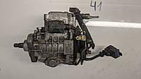 Паливний насос Audi A4 B5 A6 C5 VW Passat B5 Golf 3 1.9 tdi №41 0460404969 028130115A
