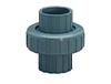 Муфта разборная кл/кл, диаметр 20 мм
