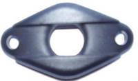 Глазок CLAAS 603754.0