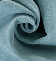 Мебельная ткань Симпл/Simple цвет 51