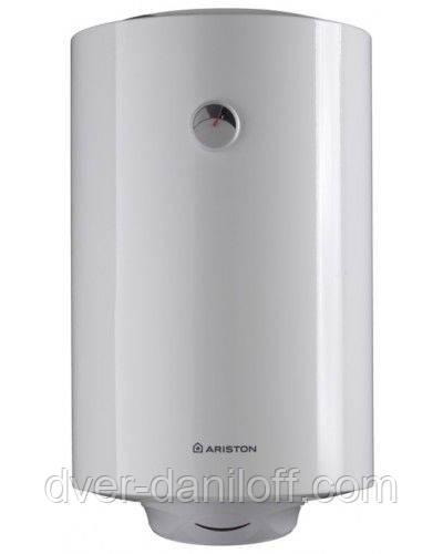 Бойлер ARISTON PRO R 100 V (100 Л.) водонагреватель