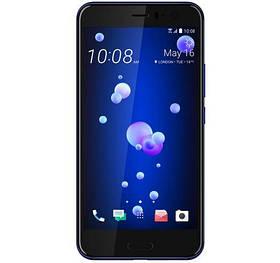 Смартфон HTC U11 4\64Gb Dual Blue