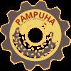 www.pampuha.com.ua