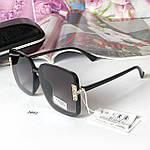 Квадратні сонцезахисні окуляри, фото 7
