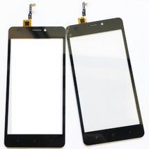 Сенсорные экраны и дисплеи для планшетов, смартфонов, телефонов