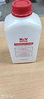 Жидкость для паковочной массы Z4 1л.