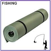 Коврик для охоты и рыбалки Хантер 1800х600х8мм