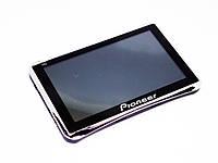 """5"""" GPS навігатор Pioneer 5009 - 8gb 800mhz 256mb IGO+Navitel"""