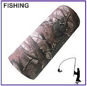 Коврик для охоты и рыбалки Егерь 1800х660х10мм