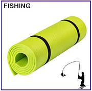 Коврик для рыбалки Комфорт 1800х600х8мм