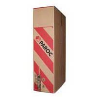Базальтовая вата Paroc 6м² уп. для камина