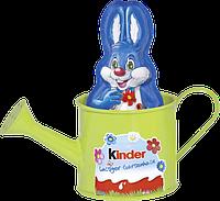 Пасхальный набор Kinder Lustiger Gartenhase 55g, фото 1