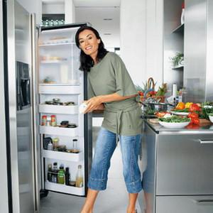 Какой холодильник купить? Выберите лучший холодильник!