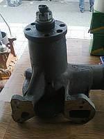 Насос водяной (помпа)72.13002.00