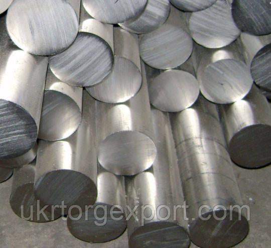 Коло 16 мм - 2,3 м(3,7 кг) - 1шт ЕІ-437