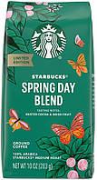 Молотый кофе  Starbucks  Spring Day 283g