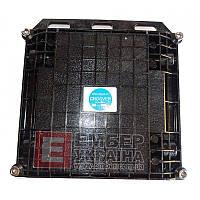Оптическая муфта FOSC-Z04/4-16-1