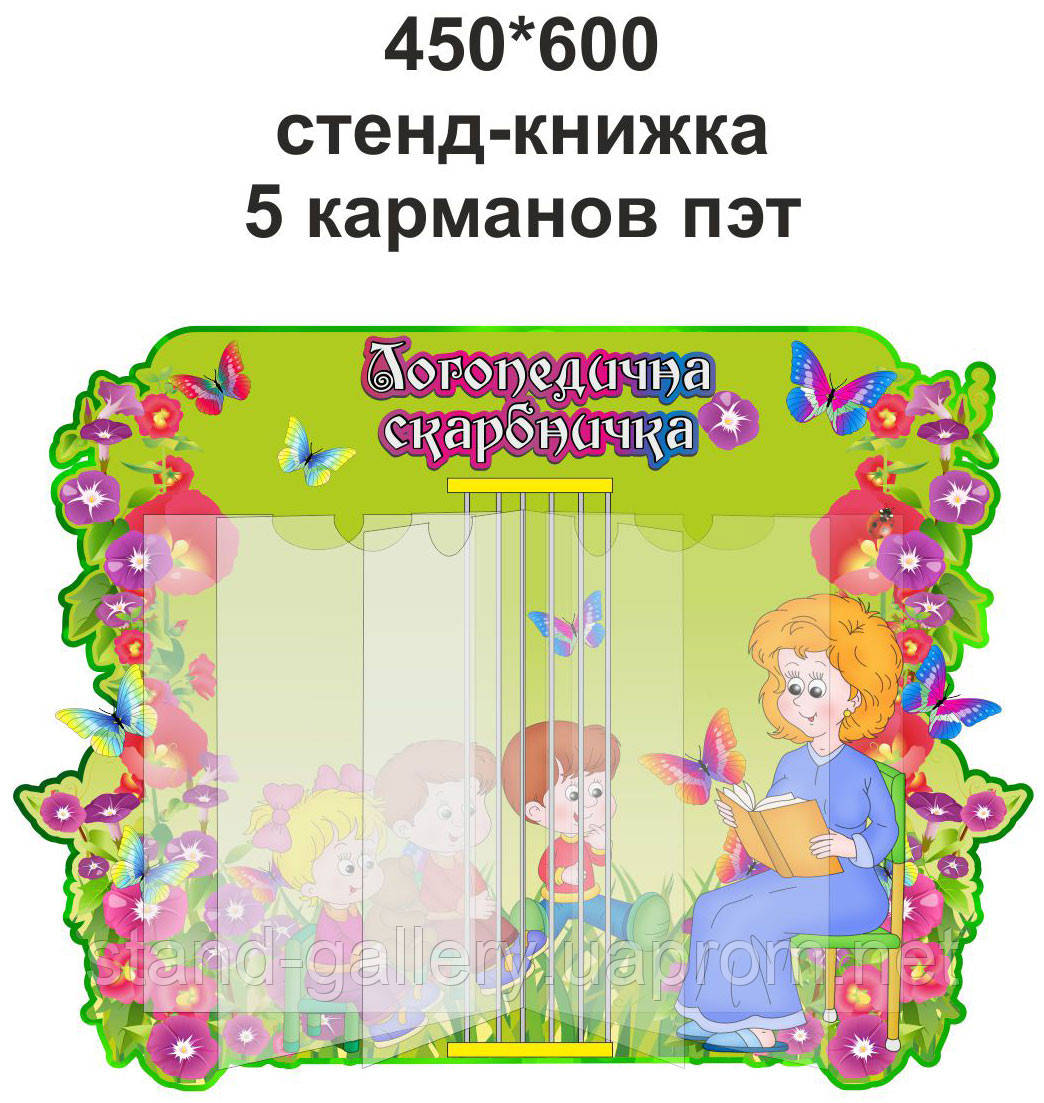 "Группа детский сад ""Поради психолога"""