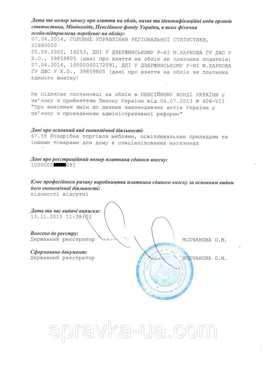 Регистрация ооо и частного предпринимателя налоговая декларация 3 ндфл за 2019 год заполнение онлайн