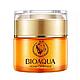 Крем для лица BIOAQUA Horse Ointment Cream с анти-возрастным эффектом на основе лошадиного масла 50 мл, фото 2