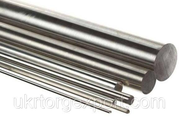Коло 38 мм - 1,05 м(9,4 кг); 0,95 м+1,2 м - 3шт