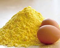 Сухой яичный желток пастеризованный