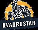 Квадроstar
