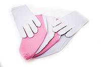 Перчатки под крем (термо-хлопок)
