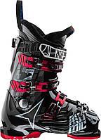 Горнолыжные ботинки Atomic HAWX 1.0 90X black (MD), фото 1