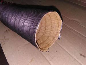 Гофра автономки EBERSPACHER 60 mm (1 метр)