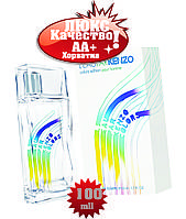Kenzo L`eau par Kenzo Color edition homme Хорватия Люкс качество АА++ парфюм кензо