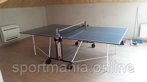 Немецкий теннисный стол Donic, Тернополь
