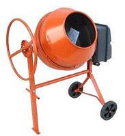 Orange СБ 2125П Бетономішалка 125л