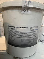Графіто-талькова суміш для сівалок GRAPHITE-TALC MIXTURE