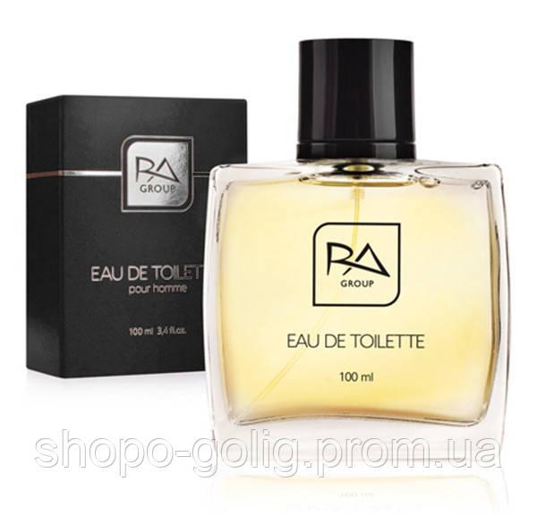 The One for Men Dolce & Gabbana 100мл Туалетна вода eau de toilette