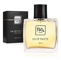 The One for Men Dolce & Gabbana 100мл Туалетна вода eau de toilette, фото 1