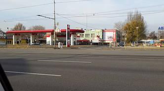 Открытие второй станции Bitstop в Днепропетровске