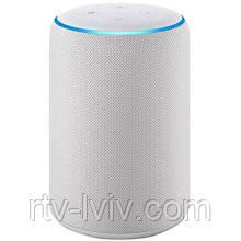 Колонка Amazon Echo 3