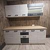 Кухня Злата 2.0 Світ Меблів купити в Одесі, Україні