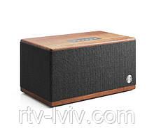 Колонка Audio Pro BT5