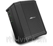 Колонка Bose S1 Pro