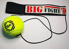 Файт бол (Fight Ball )