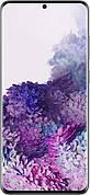 Смартфон Samsung Galaxy S20 + (G985F) 8/128GB Dual SIM Grey (серый)