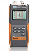 Измеритель оптической мощности FHP2P01