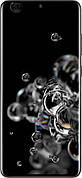 Смартфон Samsung Galaxy S20 Ultra (G988F) 12/128GB Dual SIM Black (Черный)
