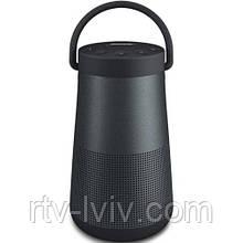 Колонка Bose Soundlink Revolve+ II