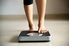Весы для Спорта
